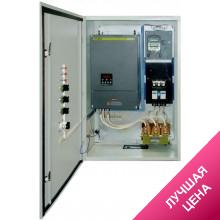 ТК112-ЧП-Н1/3 станция управления и защиты