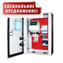 ТК112-ОП-Н1/5 станция управления и защиты