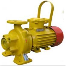 КМ 100-80-170Е насос бензиновий для прекачки світлих нафтопродуктів