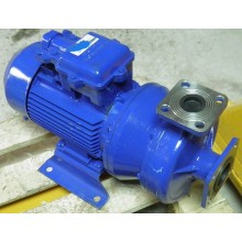 КМ 50-32-148К насос бензиновый для прекачки светлых нефтепродуктов