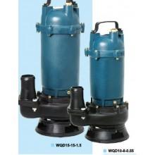 WQD 15-15-1,5