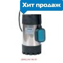 Насосы+ DSP 1000-4H