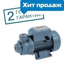 Насосы плюс оборудование PKm 60