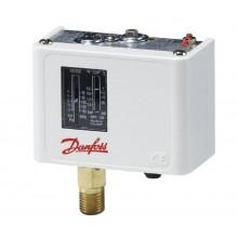 Датчик тиску KPI-35 IP44