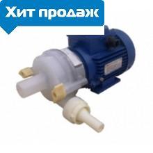 насос НМУ-6 220В