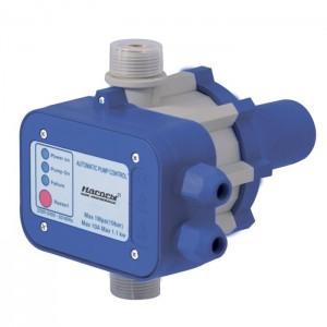 Электронный контроллер давления EPS 16 с защитой от сухого хода