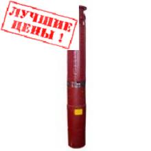 Ремонт насоса ЭЦВ 8-25-70