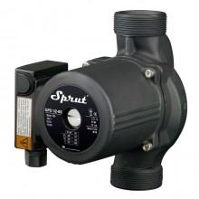 Sprut GPD 32-8S-180