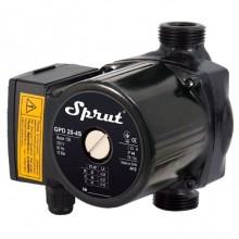 Sprut GPD 20-4S-130