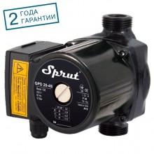 Sprut GPD 15-12A