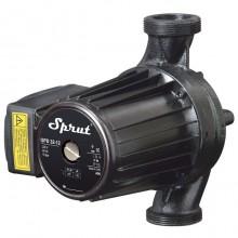 Sprut GPD 32-12-220