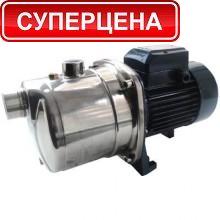 ULTROPump JET-Innox-10M