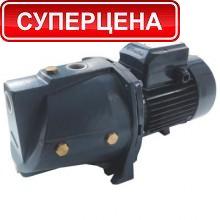 ULTROPump 2JCm 25/140m