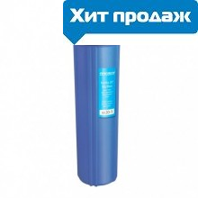 Фильтр бытовой магистральный Насосы+ Плюс Оборудование BB 20-1