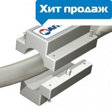 Магнитный фильтр для газовой колонки накладной