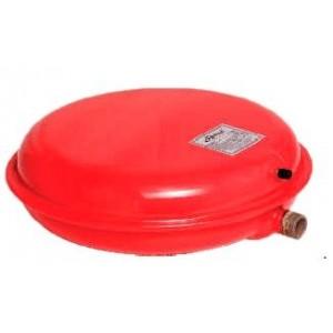 Расширительный бак Sprut FT 12D.324 объем 12 литров наружный диаметр 324 мм