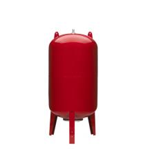 Гидроаккумулятор 3000  литров DAN-WATES 3000 (16 bar) вертикальный