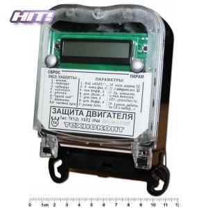 ТК2-25А микропроцессорный прибор управления и защиты электрооборудования для трехфазных электрических цепей.