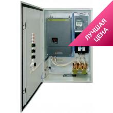 ТК112-Н1-ПЧ/2 станция управления и защиты