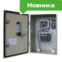 РОСА-55Р (40-60А)
