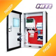 ТК112-Н1-ОП/4.1 станция управления и защиты