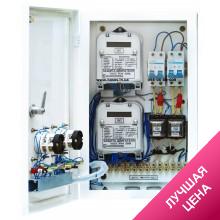 ТК112-Н2-ОП/2 бустерная станция управления и защиты