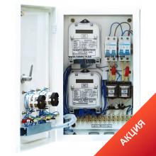 ТК112-Н2-ОП/6 скважина станция управления и защиты