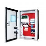 ТК112-Н1-ОП/0 станция управления и защиты