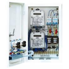 ТК112-Н2-ОП/0 бустерна станція управління і захисту