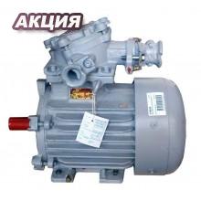 АИММ 90 LB4 1.5 кВт 1500 об/мин