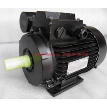 Электродвигатель АИРЕ100S4 2.2 кВт 1500 оборотов в минуту