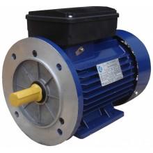 АИРЕ90С2 2.2 кВт 3000 об/мин оборотов в минуту