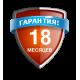 ТК112-Н1-ОП/5 (ТК112-ОП-Н1/5, ТК112-Н1/5, ТК112/5) станция защиты и автоматическое управление, прямой пуск электродвигателя (37-110 кВт,90-250А) АКЦИЯ! Дистанционная настройка.