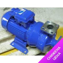 КМ 50-32-120К насос бензиновый для прекачки светлых нефтепродуктов