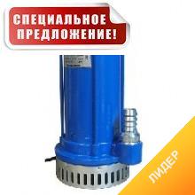Насос ГНОМ 10-10 ТР