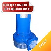 Насос ГНОМ 53-10 ТР