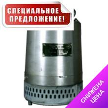 Насос 2ГНОМ 10-10Т