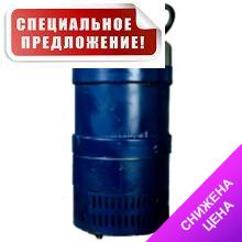 Насос ГНОМ 40-25Т