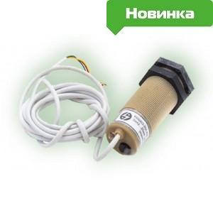 Датчик наполнения ВБШ-03