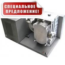 Роторный насос В3-ОРА-2