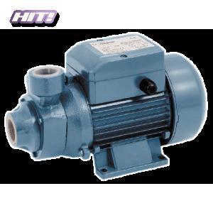 Вихревой насос QB 80 ULTROPump однофазный 220В для водоснавжения