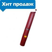 Ремонт насоса ЭЦВ 6-4-90