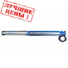 Насос ЭЦВ 6-10-235 нерж