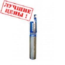 Насос ЭЦВ 6-16-50 нерж