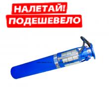 Насос ЭЦВ 12-160-140 нрк
