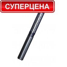 Насос ЭЦВ 5-4-75 нерж