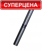 Насос ЭЦВ 5-6.5-95 нерж