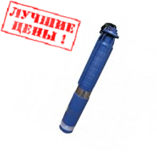 Насос ЭЦВ 6-10-80