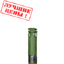 Насос ЭЦВ 8-25-125