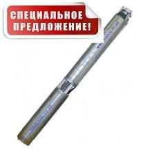 Насос  ЭЦВ 4-2.5-160 Ливнынасос